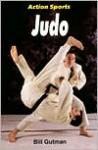 Judo - Bill Gutman