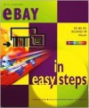 Ebay In Easy Steps - Nick Vandome