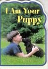 I AM YOUR PUPPY - Stacy Kennedy