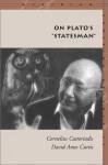 "On Plato's ""Statesman"" - Cornelius Castoriadis, David Curtis"