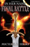 Final Battle - Michael R. Hicks