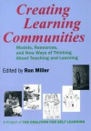Creating Learning Communities - Ron Miller