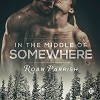 In the Middle of Somewhere: Middle of Somewhere, Book 1 - Roan Parrish, Robert Nieman, Dreamspinner Press LLC