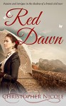 Red Dawn - Christopher Nicole