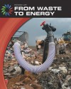 From Waste to Energy - Robert Green