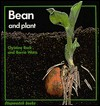 Bean And Plant (Stopwatch) - Barrie Watts