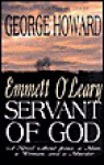 Emmett O'Leary - George Howard