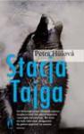 Stacja Tajga - Petra Hulova