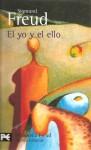 El yo y el ello y otros escritos de metapsicología - Sigmund Freud