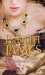 La maîtresse du roi - Judith James