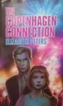 The Copenhagen Connection - Elizabeth Peters
