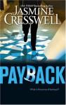 Payback - Jasmine Cresswell