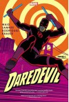 Daredevil by Mark Waid & Chris Samnee Vol. 4 - Mark Waid, Chris Samnee, Javier Rodriguez, Peter Krause