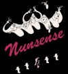 Nunsense - Dan Goggin