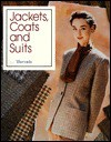 Jackets, Coats, and Suits from Threads - Magazine Treads, Threads