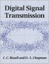 Digital Signal Transmission - Chris Bissell, David Chapman