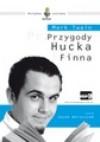 Przygody Hucka Finna. Format MP3. Książka audio - Mark Twain