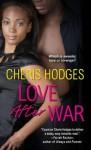 Love After War - Cheris Hodges