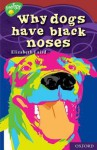 Why Dogs Have Black Noses - Elizabeth Laird
