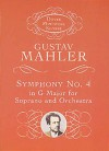 Symphony No. 4 in G Major for Soprano and Orchestra - Gustav Mahler
