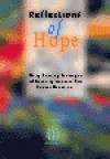 Reflections of Hope: Daily Readings for Anyone Affected by Another Person's Sexual Behavior - S-Anon International Family Groups