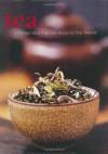 Tea - Lydia Gautier, Jean-Francois Maliet