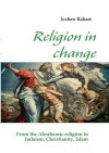 Religion in Change - Jochen Rabast