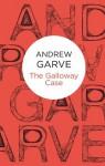 The Galloway Case (Bello) - Andrew Garve