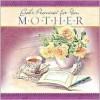 God's Promises for You, Mother - Thomas Nelson Publishers, Jack Countryman