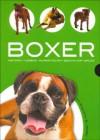 el boxer Boxer (Mi Mascota El Perro) - Equipo Editorial Libsa