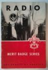 Radio - Boy Scouts of America
