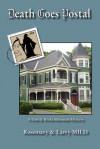 Death Goes Postal - Rosemary Mild, Larry Mild