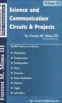 Science and Communication Circuits & Projects - Forrest M. Mims III