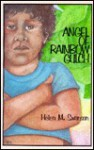 Angel of Rainbow Gulch - Helen M. Swanson