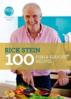 My Kitchen Table: 100 Fish and Seafood Recipes - Rick Stein