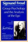 Massenpsychologie und Ich-Analyse - Sigmund Freud