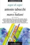 Sogni di sogni - Antonio Tabucchi