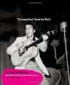 Rockabilly: The Twang Heard 'Round the World: The Illustrated History - Michael Dregni, Sonny Burgess, Greil Marcus, Peter Guralnick, Luc Sante, Robert Gordon