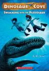 Swimming With The Plesiosaur - Rex Stone