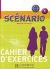 Scenario Level 1 Workbook - Anne-Lyse Dubois