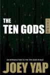 The Ten Gods - Joey Yap