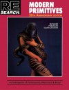 Modern Primitives: An Investigation of Contemporary Adornment and Ritual - V. Vale, Lyle Tuttle, V. Vale, Charles Gatewood