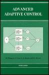 Advanced Adaptive Control - H. Wang, M. Brown, C.J. Harris