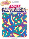 Pre-Algebra: Book 2 - S. Harold Collins