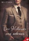 Der Millionär von nebenan (BELOVED 1) - M.J. O'Shea, Jutta Grobleben