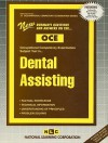 Dental Assisting - National Learning Corporation