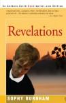 Revelations - Sophy Burnham