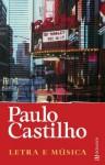 Letra e Música - Paulo Castilho