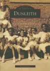 Dunleith - Victoria James