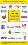 Bond's Top 100 Franchises, 2009 - Robert E. Bond, Michelle Yang